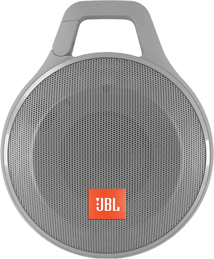 JBL Clip+ Bluetooth-Lautsprecher in verschiedenen Farben für 29 €