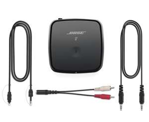 [Passiontec] BOSE SoundTouch Wireless Link adapter