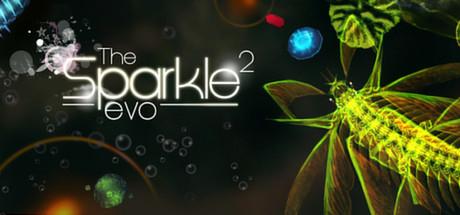[STEAM] Sparkle 2 Evo (3 Sammelkarten) @Indiegala