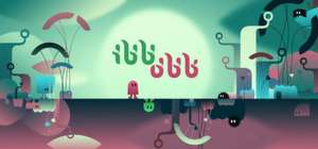 Ibb & Obb Coop-Game im Steam Sale