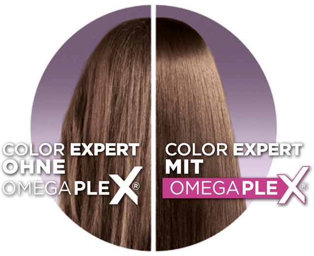 [GzG / Gratis testen] Schwarzkopf Color Expert (Aktion verlängert!)