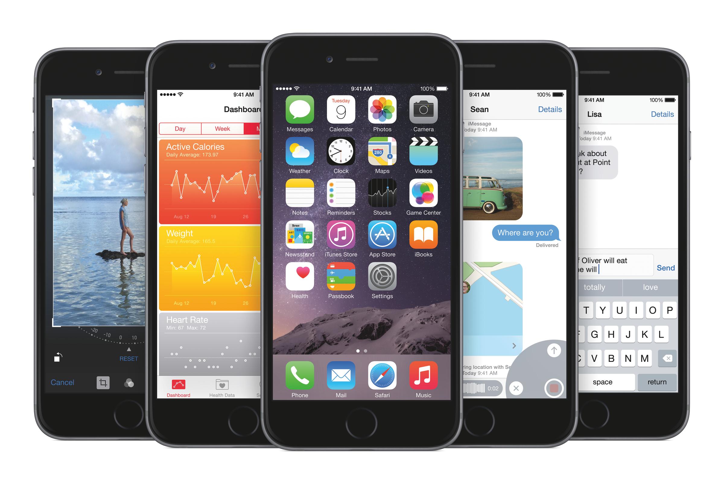 (iOS) Sammelthread für kostenlose Apps