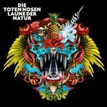 Toten Hosen - Laune der Natur - Vinyl vorbestellen
