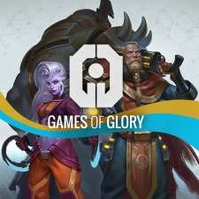(PSN) Games of Glory kostenlos