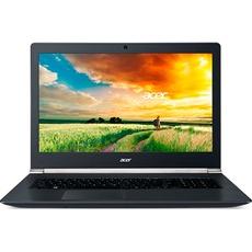 Acer Aspire V15 Nitro BE