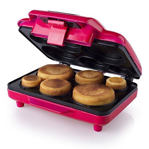 Princess Cake Tower Maker inkl. Schürze für 9,53€ mit [Amazon Prime]
