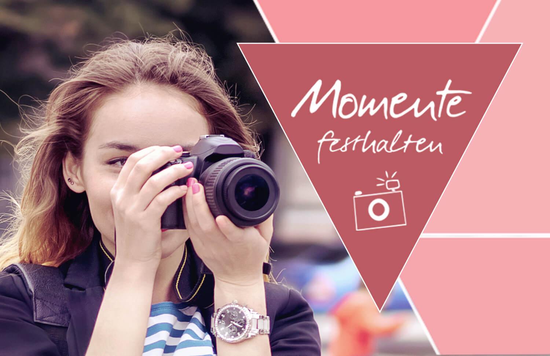 dm Fotografie Werkstatt 2017 - kostenloser Foto Workshop