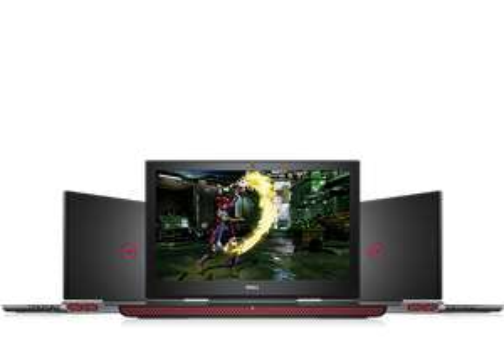 Neu Inspiron 15 7000 Gaming mit UHD IPS-Display (4K). für 1331,10 Euro