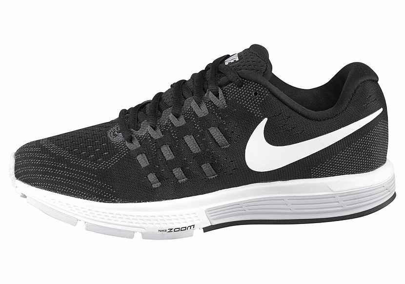 Nike »Air Zoom Vomero 11 Wmns« Laufschuh (Gr. 36-43)  im Deal des Tages für 65,44€ statt 87€ bei Otto