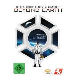 Civilization Beyond Earth (Steam) für 3,90€ (Gameliebe)