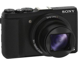 Sony Cybershot DSC-HX60V (Offline)