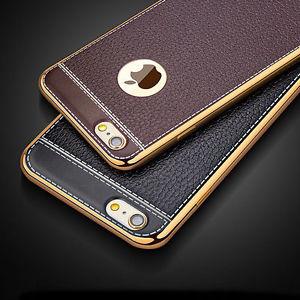 HANDY HÜLLE + PANZER GLAS FOLIE für iphone,Samsung und Huawei @ebay 2,99€