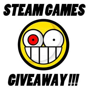[Steam Games] Gratis - 4 Giveaways / 6 Spiele @free-zone @glem