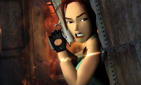 Tomb Raider gratis im Browser spielen