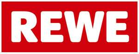 Neue Rewe und Penny Coupons aus der aktuellen Laviva Mai 2017 [Bundesweit]