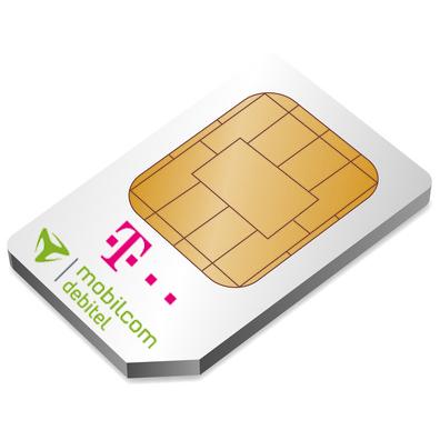 Reutlingen: Internet-Flat 3 GB LTE im Telekom-Netz (300,- € Gutschein, 14,99€ monatl.)