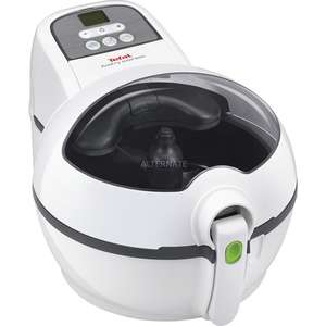 "Tefal Fritteuse ""FZ 7510 Actifry Express Snacking bei ZackZack 134,85€"