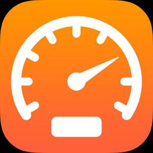 [Android] GPS Speed Pro *Tool, 0€ statt 0,66€