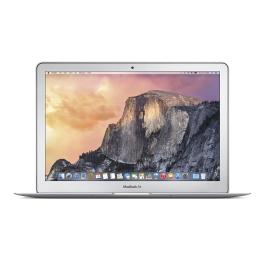 [MacTrade.de] Macbook Air 13 mit i7 2,2 - 3,2 Ghz 128GB NEU + JBL FLIP 3 Black für 971,27 (STUDENTEN) oder 1059€ für Normalos