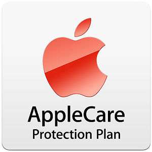 APPLE MF217D/A AppleCare Protection Plan für Mac mini