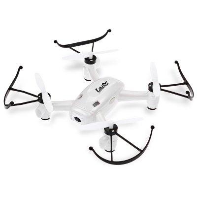 LiDiRC L8HW Mini RC Quadcopter - RTF [Gearbest Gutscheinfehler]