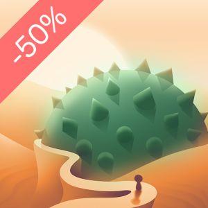 [Android]  Zenge *Puzzle, - 50% für 0,59€ statt 1,19€