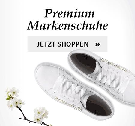 SIEMES Schuhcenter - 20 % auf alles bis Freitag