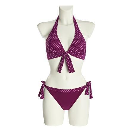Neckholder Bikini versch. Farben. fü 8 Eur plus Versand