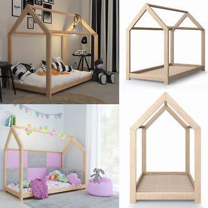 Ebay WOW Deal (bis zu 20% Rabatt) Kinderbett Wiki für 149,90€ statt 179,90€.  Ein must-have für alle Kinderzimmer! [ebay.de]