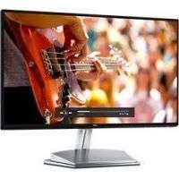 "DELL S2418H 60,47cm (23,8"") Monitor+integri. Soundbar 16:9 VGA/HDMI 6ms IPS LED"