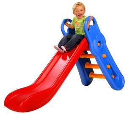 Kinderrutsche Big Fun Slide (Amazon)