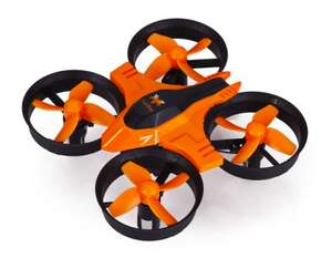 FuriBee F36 Gyro RC Quadcopter für 9,12€ (Gearbest)