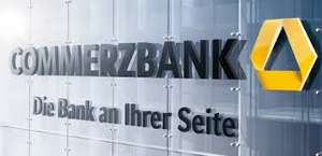 Kostenloses Commerzbank Girokonto mit 160€ Prämie ohne Mindestgeldeingang