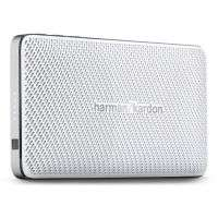 Harman-Kardon Esquire Mini Bluetooth Lautsprecher für 85€ (Cyberport)