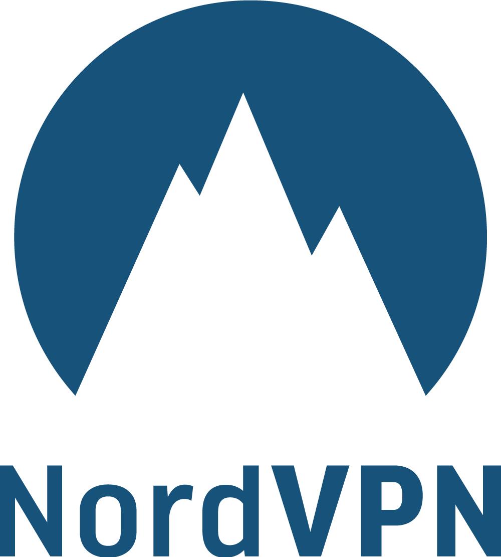 NordVPN 69% Rabatt - 1 Jahre für 45$ ($3.75 monatlich)
