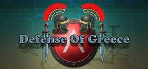 [STEAM] Defense Of Greece TD @Marvelousga