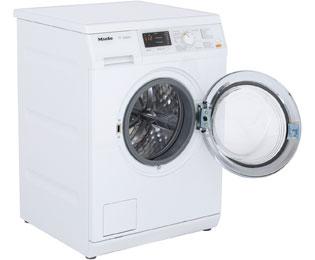 Miele WDA 110 WCS Waschmaschine