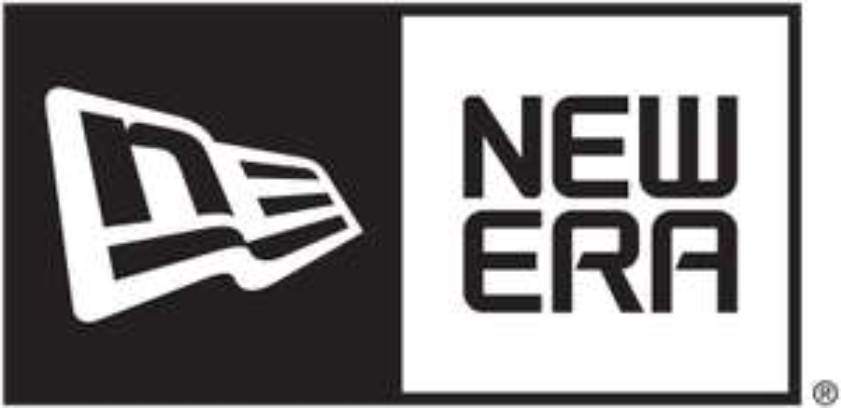 [AMAZON,Prime] NEW ERA Cap's verschiedene Größen & Stark reduziert ab 6,62€