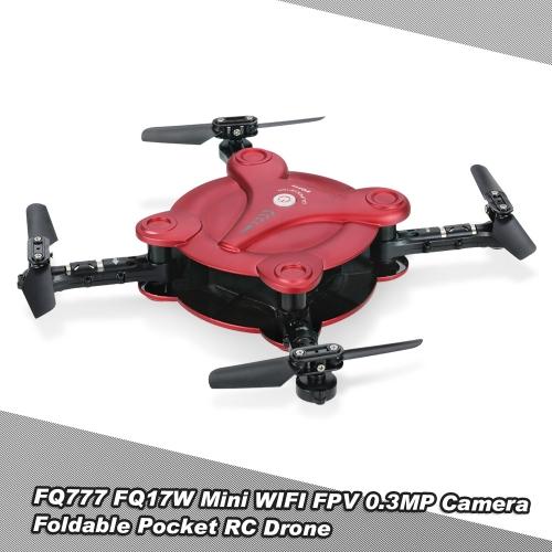 Wifi Drohne per APP steuerbar günstiger mit Rabattcode und Versandkostenfrei