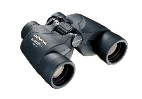 Olympus N1240586 8-16x40 Zoom DPS-I Fernglas für 64,16€ [amazon.es]