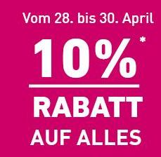 LTUR.com > 10% auf alle Reisen im Mai (Max 100€) // also auch 1. Mai & Himmelfahrt (Buchungsdatum: 28.-30.04.2017)