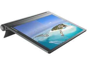 [NBB] Lenovo YOGA TAB 3 Plus - Octa-Core - 3GB RAM - 239,20€
