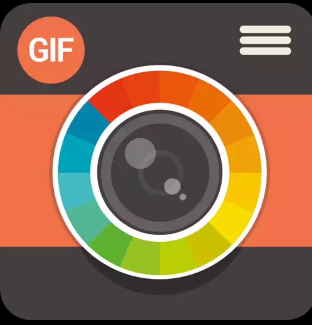 [Android] Gif Me! Camera Pro GRATIS statt 1,49€