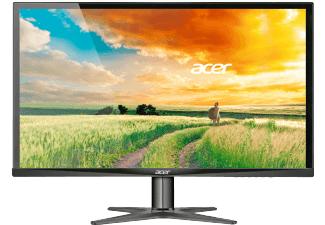[LOKAL - Expert Technoland Deizisau]  Acer G277HLbid Monitor