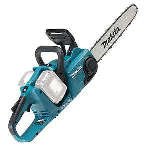 [Ebay.co.uk] Makita 36V Kettensäge DUC353Z