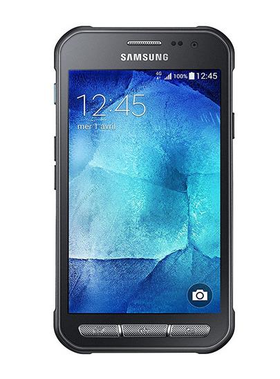 Samsung Galaxy Xcover 3 Value Edition für 67,31€ (Amazon.es Preisfehler)