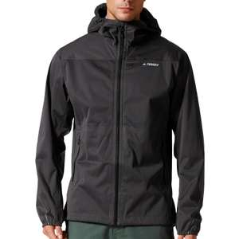 44% auf schwarze Artikel z.b. adidas GORE-TEX® Terrex Jacke für 115,98€ inkl. Versand (idealo 141,58€) @SC24.com