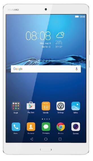 Huawei MediaPad M3 32 GB LTE
