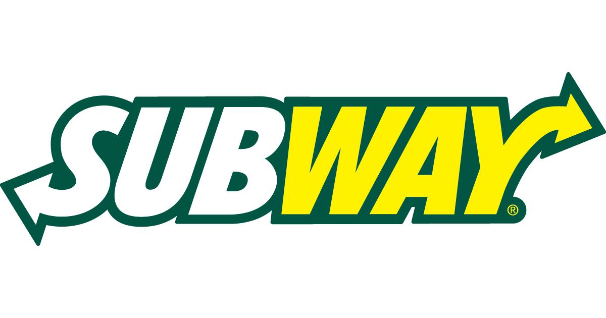 Subway Gutscheine in NRW [EinkaufAktuell]