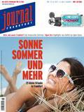 [Frankfurt/Offenbach] Kindergeburtstag im Kino - all inklusive - für 1,99 € pro Kind statt 11,00 € pro Kind (80 % Rabatt durch Zeitschriften-Abo) und jede Menge andere Schnäppchen